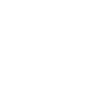 American Design Awards